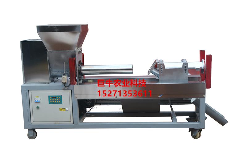 自动zhuang袋机